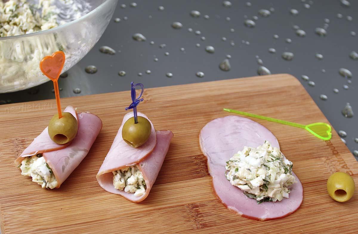 Сырные блюда рецепты с фото вагончики неприхотливые