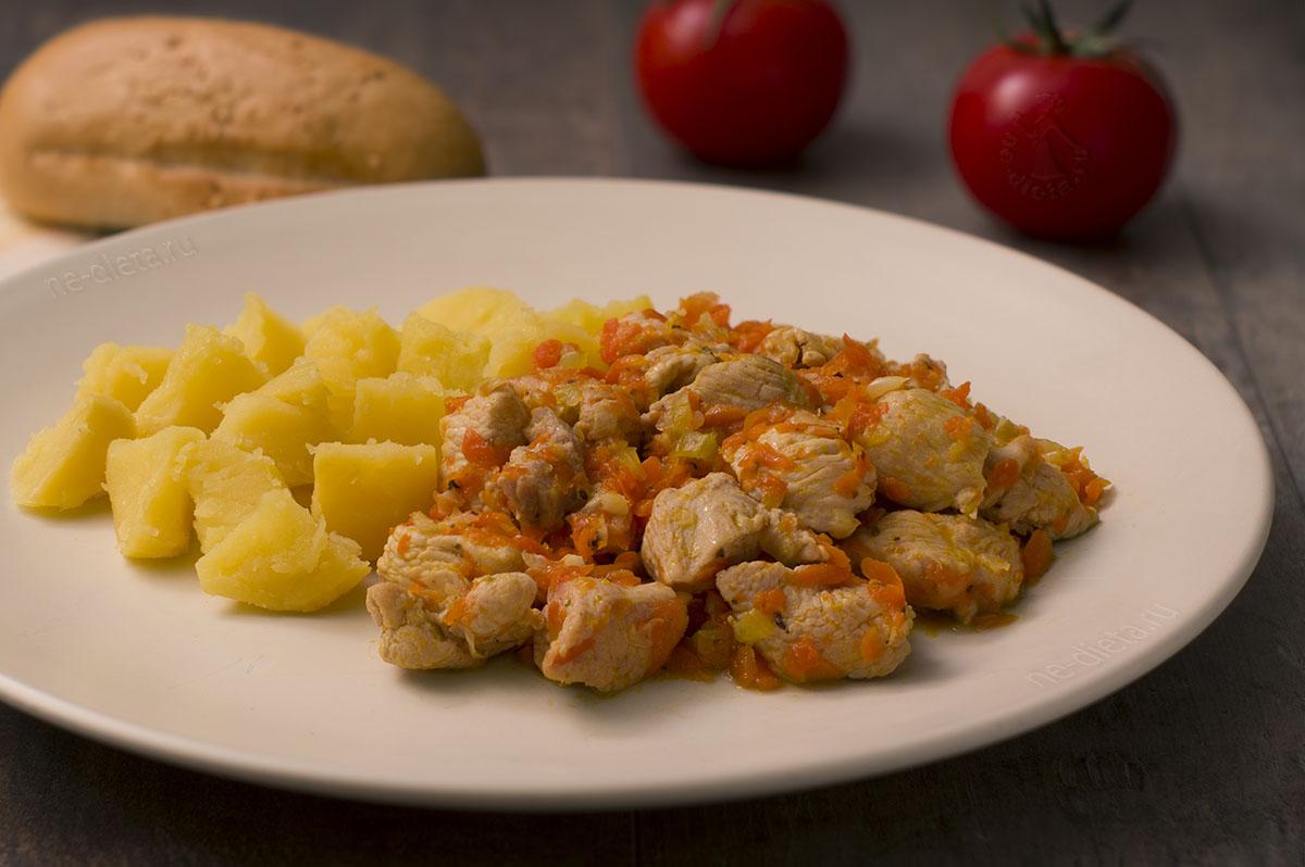 Что Приготовить Вкусного Для Похудения. Питание для похудения: рецепты диетических блюд, пример меню на неделю