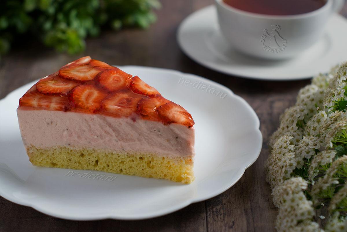 положительные отзывы рецепты творожного торта с фото кому-то нравится