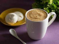 Какао - самый вкусный рецепт